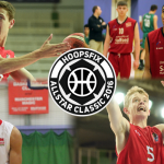 Hoopsfix All-Star Classic Under-17 Rosters Announced