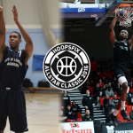Hoopsfix All-Star Classic 2016 Under-19 Rosters Announced