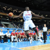 Thumbnail image for Luol Deng to Launch Basketball Academy in Brixton