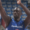 Thumbnail image for Hoopsfix 1 on 1: Pops Mensah-Bonsu
