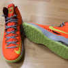 Thumbnail image for Kicks: A Closer Look at the KD V's