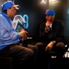 Thumbnail image for Melo Celebrates Jordan Melo M9 at New Flagship House of Hoops Foot Locker