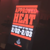 Thumbnail image for Vlog: Foot Locker 'Approved Heat' Event