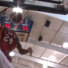 Thumbnail image for CSU's Malcolm Bernard Throws Down FACIAL – Defender Gives Him Props!