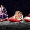 Thumbnail image for Nike Release Special Shoes for KD, LeBron & Kobe for All Star Weekend