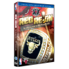 Thumbnail image for 'Red Reign: The Chicago Bulls 1st NBA Championship' DVD Review