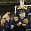Thumbnail image for Sharks Upset Riders to Win BBL Trophy