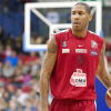 Thumbnail image for Drew Sullivan's Leicester Riders Departure Confirmed