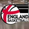 Thumbnail image for Karolis Stepanavicius Handed 2 Year Ban By England Basketball