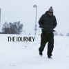 Thumbnail image for Jamell Anderson – The Journey