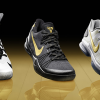 Thumbnail image for Nike Release Elite Series 2.0+