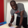 Thumbnail image for Pops Mensah-Bonsu Joins Italian Side Milano For Remainder of Season