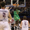 Thumbnail image for Pops Mensah-Bonsu Catches the SICK Reverse Lob in Italy!