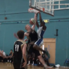 Thumbnail image for Kavell Bigby-Williams Throws Down Two Huge Dunks at U19 Final Fours!