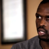 Thumbnail image for Luol Deng: A Day in the Life – by Jay Z's Life + Times