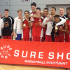 Thumbnail image for England Basketball Junior Final Fours 2013 Mixtape!