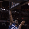 Thumbnail image for Quincy Pondexter Dunks in the Face of Boris Diaw!