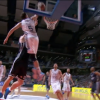 Thumbnail image for Euroleague's Top 10 Plays of the Season! Fernandez Catches the NASTY Lob!