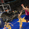 Thumbnail image for NBA 2K14 to Include top Euroleague Teams for First Time
