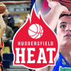Thumbnail image for Huddersfield Heat Basketball Club Folds After 23 Years