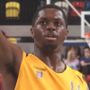 Thumbnail image for Matthew Bryan-Amaning Signs Deal in German BBL with Ludwigsburg