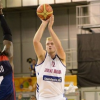 Thumbnail image for Dan Clark Becomes Latest GB Player to Give Back with Announcement of First Camp