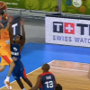 Thumbnail image for Top 10 Plays at Eurobasket 2013!