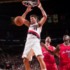Thumbnail image for Joel Freeland Continues to Receive Praise for Doing the Dirty Work