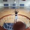Thumbnail image for 1 Hour Workout Video with LeBron James – #LeBronTime