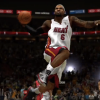 Thumbnail image for NBA 2K14 Drops Official Trailer!