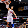 Thumbnail image for John Wall In, Blake Griffin Out For Team USA