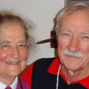 Thumbnail image for Joe & Maggie Forber Honoured by BBC as Unsung Heroes