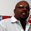 Thumbnail image for Rob Jones, NBA 2K Senior Producer – Hoopsfix Fans Q&A