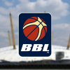 Thumbnail image for 2015 BBL Playoff Final to Be Held at the O2 Arena