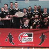 Thumbnail image for Reading Rockets Claim League Title with Two Games Remaining