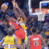 Thumbnail image for NBA's Top 10 Poster Dunks of the 2013-14 Season!