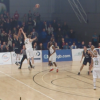 Thumbnail image for BJ Holmes Hits the Buzzer Beater to Sink Newcastle – Takes OVER Down the Stretch!