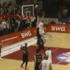 Thumbnail image for Myles Hesson Catches a Body Off an Inbounds Lob in Germany!