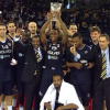 Thumbnail image for Worcester Wolves Defeat Glasgow Rocks to Claim BBL Trophy