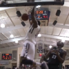 Thumbnail image for Alhaji Fullah Senior Highlights from Charleston Southern