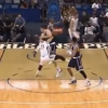 Thumbnail image for Austin Rivers & Nick Collison Almost Come to Blows & Get Ejected!