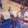 Thumbnail image for Blake Griffin Has 35 as Clippers Rout Golden State