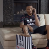 "Thumbnail image for Hilarious New Damian Lillard Foot Locker Commercial – ""No Rings"""