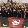 Thumbnail image for Alex Dorr Dominates as Derby Claim EBL Division 2 Playoff Crown