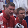 Thumbnail image for Doug Leichner, James Vear to Return as GB U20 Coaching Staff