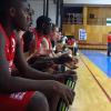 Thumbnail image for England U16s Bounce Back with Win Over Czech Republic