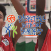 Thumbnail image for Josh Steel & Akwasi Yeboah Selected for Basketball Without Borders Camp