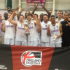 Thumbnail image for Leeds Carnegie Claim the Title; EB Senior Final Fours Recap