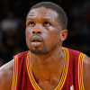 Thumbnail image for Luol Deng Wins 2013-14 J. Walter Kennedy Citizenship Award