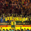 Thumbnail image for Maccabi Take the Euroleague Crown in OT – Tyrese Rice Takes Over, Top 5 Plays!